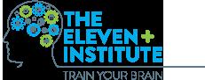 The 11+ Institute